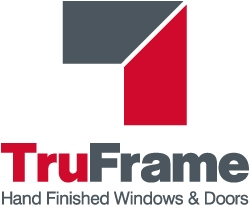 TruFrame Windows and Door Manufacturer Supplier
