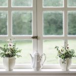 uPVC Windows Replacement